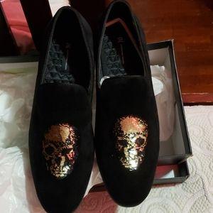 Men's INC Nova Loafers
